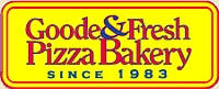 Goode & Fresh Pizza Bakery